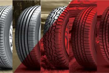 Armstrong_typesoftyre_Ad-02