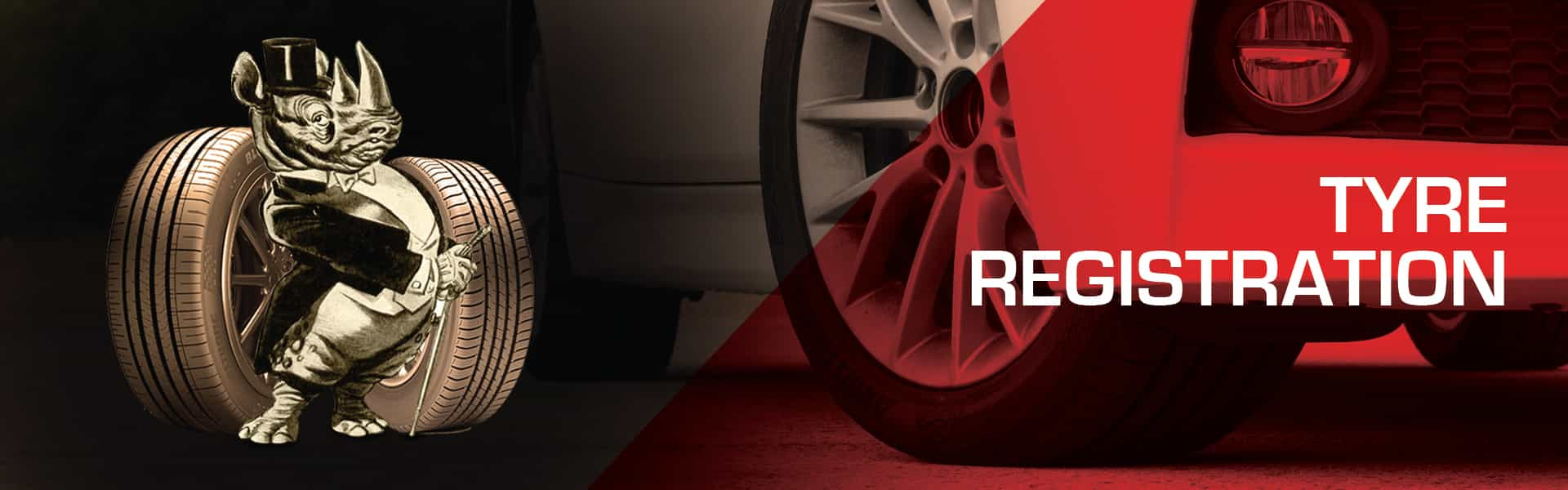 Armstrong_tyreregistration_banner