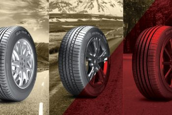 Armstrong_typesoftyre_Ad-02 (1)