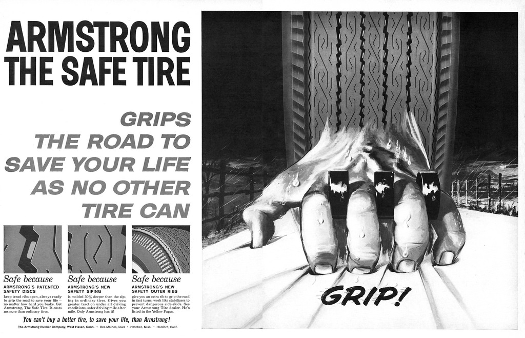 The-Safe-Tire-1965