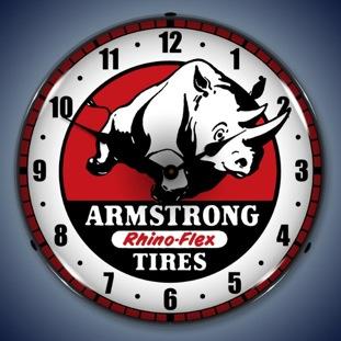 armstrong rhino flex tires
