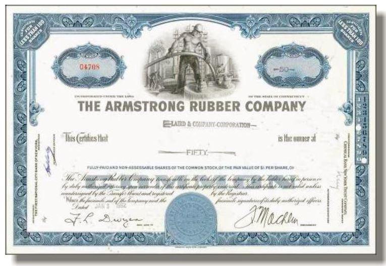 certificate now pirelli