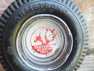 vintage armstrong