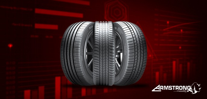 Tyre Performance Aspects